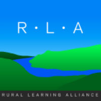Rural Learning Alliance