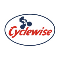 Cyclewise