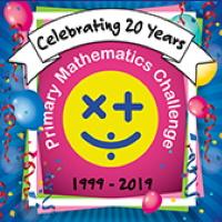 Primary Maths Challenge