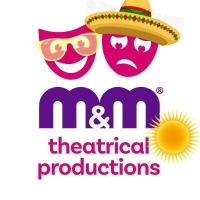 M&M Theatrical Productions