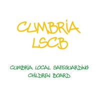 Cumbria LSCB